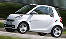 fortwo451